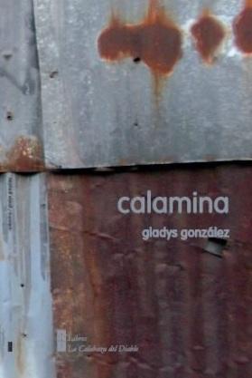 Calamina_Gladys_González
